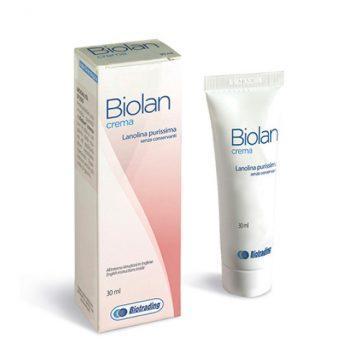 Biolan Cream