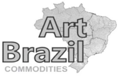 Brazilian Food Export Company
