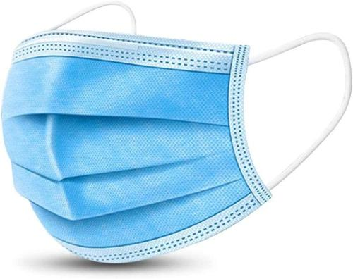 Disposable Surgery Face Masks (Type ll)