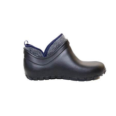 ACTIV MAN'S boots 2020