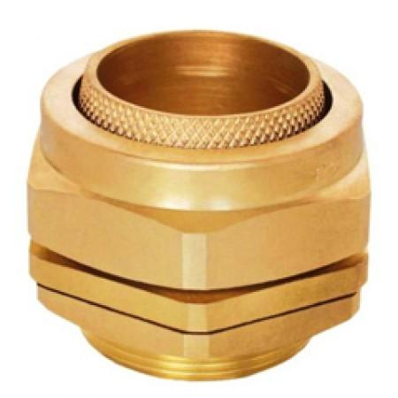 BW Cable glands