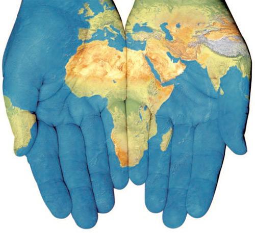 Nos services d'accompagnement à l'export en Afrique :