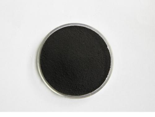 Soluble Seaweed Extract Powder