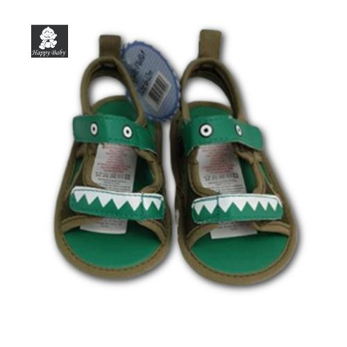 Chaussures bébé P16864