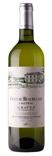 Graves wine AOC