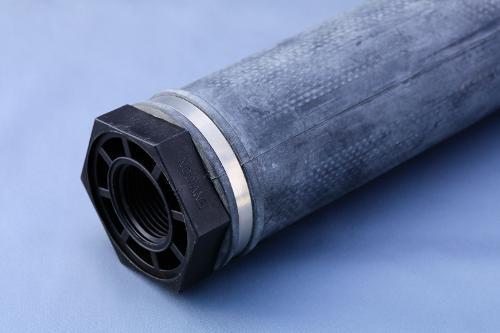 Membran-Rohrbelüfter 1.000 mm EPDM