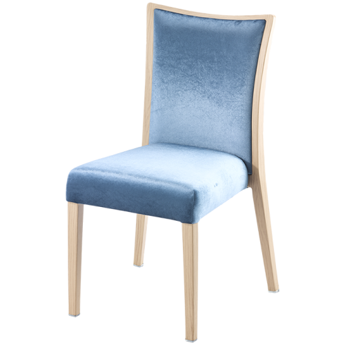 Banquet Chair Chianti