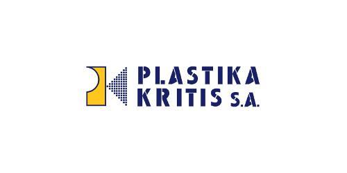 Masterbatches by Plastika Kritis