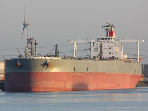 VLGCs for sale, Very Large Gas Carriers for sale, IMO SHIPS, Russia