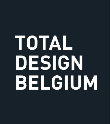 Total Design Belgium