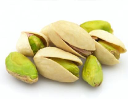 Produits - Arômes alimentaires Notes FRUITS À COQUES