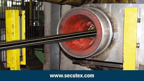 Secutex-funnel