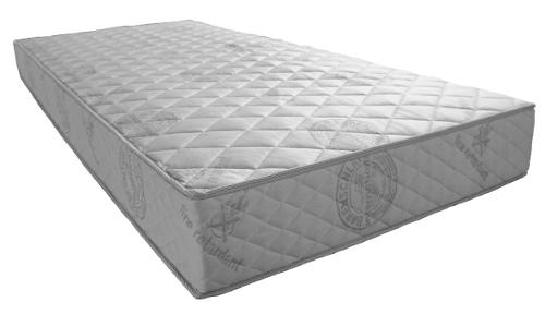 MATTRESS-MEMO-POCKET-19