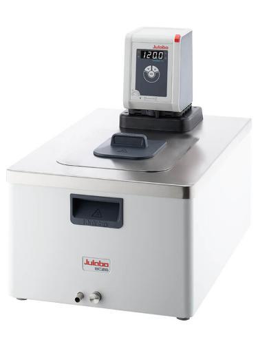 CORIO CD-BC26 - Termostati a circolazione
