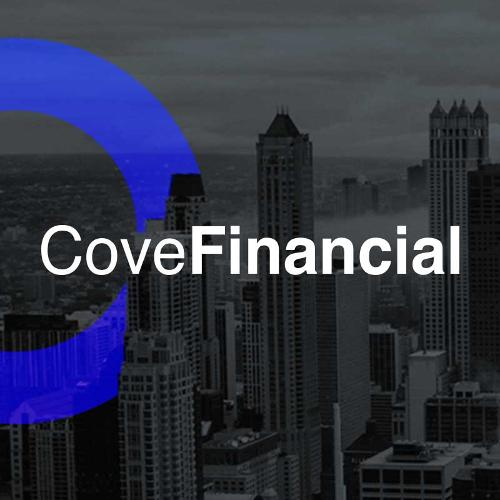 Cove Financial
