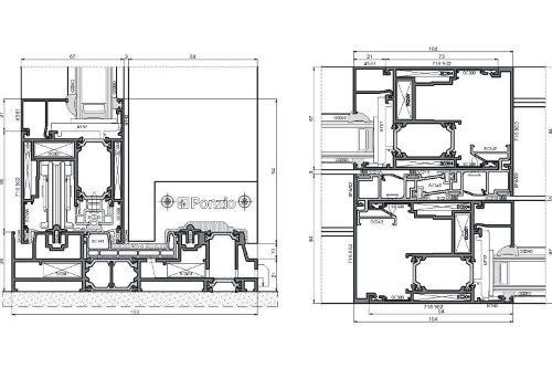 sliding-systems ponzio sliding-1600tt