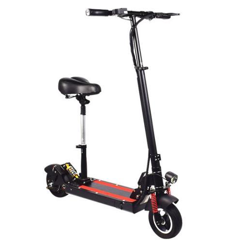 e -scooter JCB-DS1