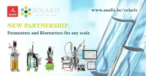 SOLARIS Biotech