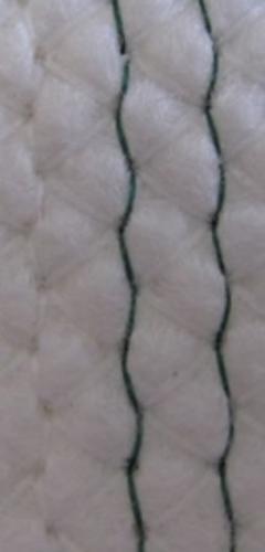 Kora - Das Baumwoll-Spültuch