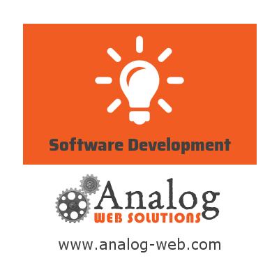Custom Software Development In Cyprus