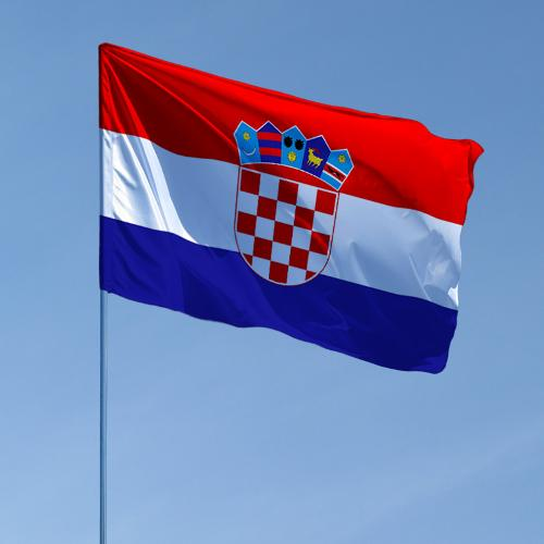 Перевозка личных вещей в Хорватию