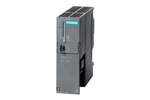 Siemens Plc Automation Sinaut