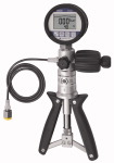 Calibration test and service equipment, -0.95 / 40...