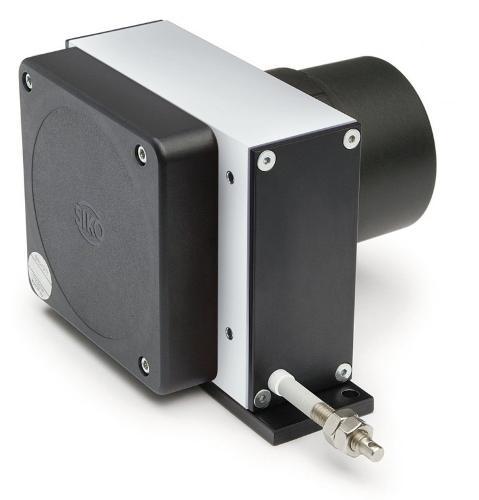 Sensor de tracción por cable SGP/1