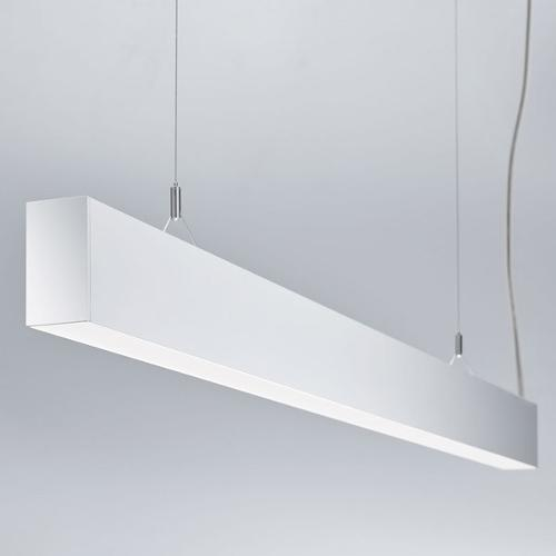 Luminaire suspendu DOTOO.line (Luminaire individuel)