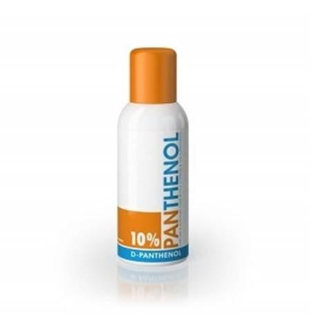 D-PANTHENOL Spray 10%