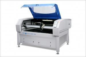 LASEC лазерное оборудование