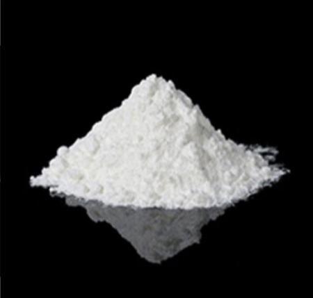 Микрокристаллическая целлюлоза (МКЦ) – Е-460