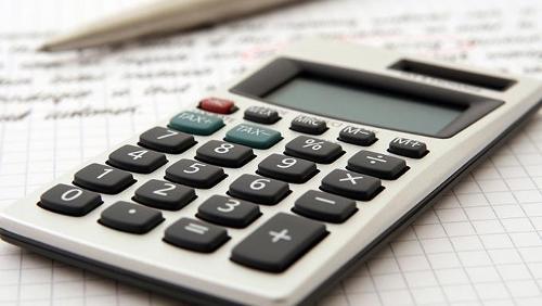 Optimisation de vos revenus