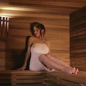 Produzione Video per Hotel e Turismo