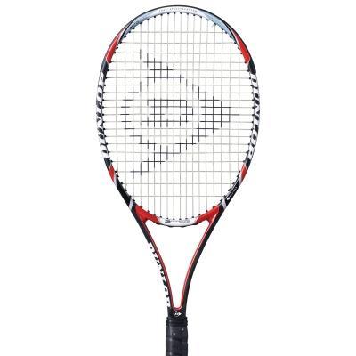 Tenisové rakety a další vybavení na tenis