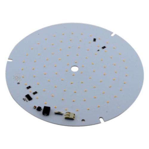 HOCHVOLT LED-Platine Rund 187 mm 17,5 W