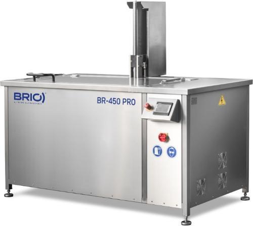 BR-450 PRO