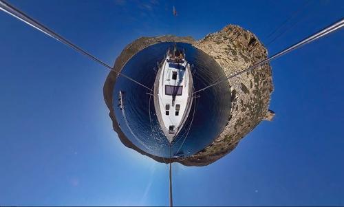 Video 360º Realidad Virtual