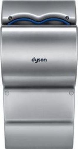 Sèche Mains Dyson Ab14 Blanc