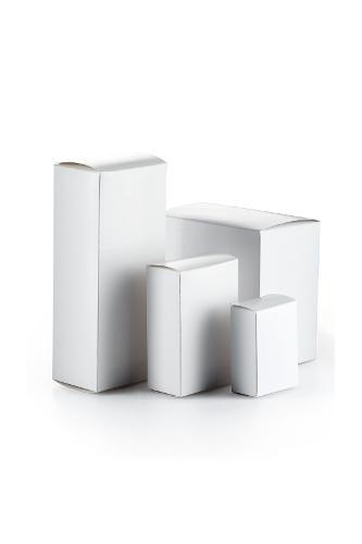 Tablet Cartons