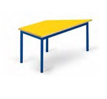 Table maternelle NOA