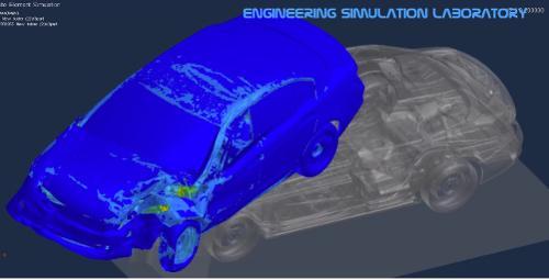 Automotive Engineering: Powertrain Component Development, NV