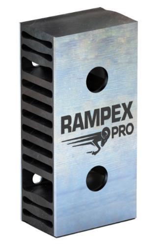 Anfahrpuffer RAMPEX-PRO