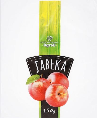 Packaging for fruit and vegetables