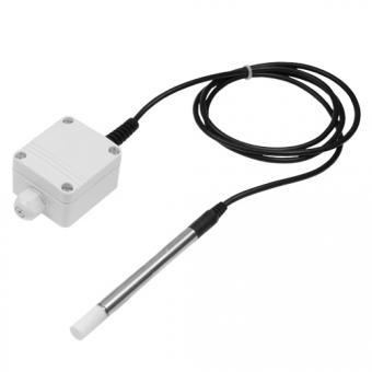 Pendulating humidity/ temperature probe (active), 1500...