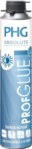 PHG ProfGlue PU glue