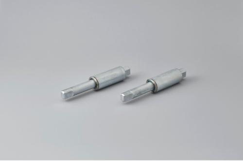 Rotary Dampers