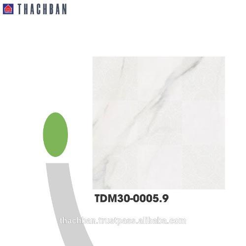 Made in Vietnam home decor  marble decor matt exterior wall tiles
