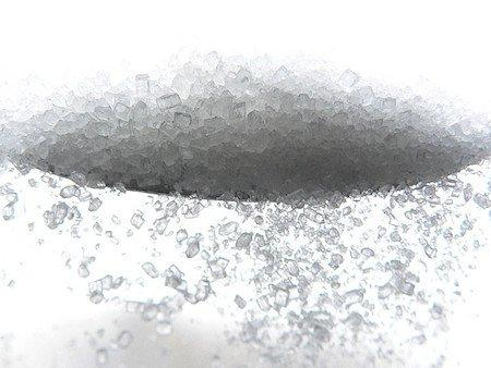 white cane sugar Icumsa45
