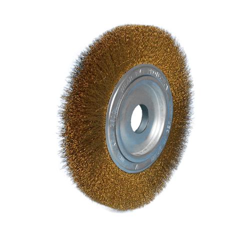 Single section brushes FAPI-SINSEC